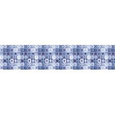 Стеновая панель «Albico» ABF 06