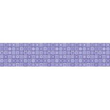 Стеновая панель «Albico» ABF 07
