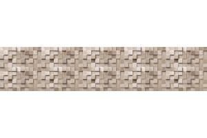 Стеновая панель «Albico» ABF 19
