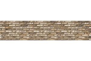 Стеновая панель «Albico» ABF 21