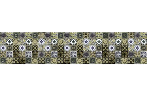 Стеновая панель «Albico» ABF 30
