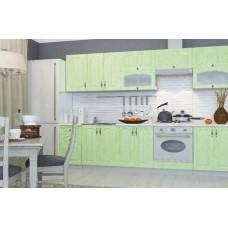Кухонный гарнитур «Монако» 2800 мм