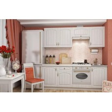 Кухонный гарнитур «Монако» 2100 мм