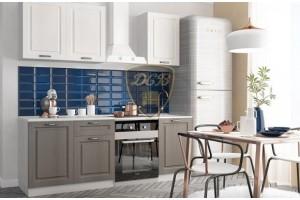 Кухонный гарнитур «Капри» 1500 мм