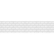 Стеновая панель «Albico»  SP 203