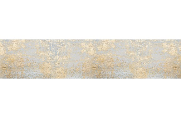 Стеновая панель «Albico» SP 205