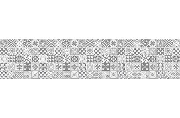 Стеновая панель «Albico» SP 263