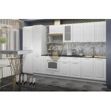 Кухонный гарнитур «Вита» 2800 мм