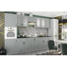 Кухонный гарнитур «Гранд» 3300 мм