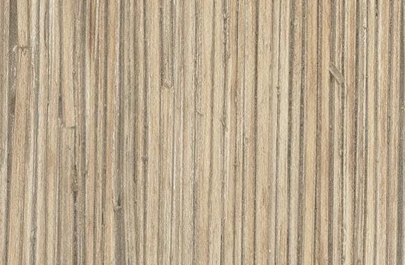 Стеновая панель «СКИФ» Тростник» №175