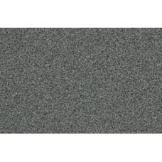 Стеновая панель «СКИФ» Асфальт №8