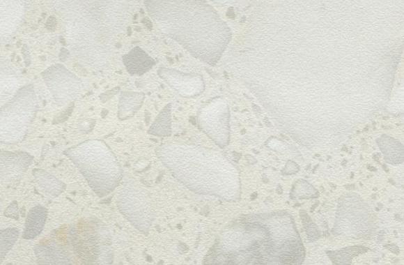 Стеновая панель «СКИФ» Белые камешки №228