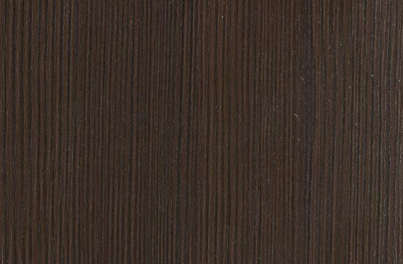 Стеновая панель «СКИФ» Дуглас темный №135