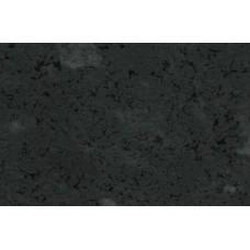 Стеновая панель «СКИФ» Гранит черный №26