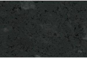 Столешница «СКИФ» Гранит черный №26