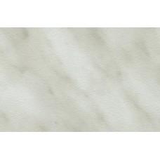 Стеновая панель «СКИФ» Каррара (серый мрамор) №14