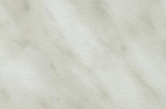 Столешница «СКИФ» Каррара (серый мрамор) №14