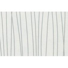 Стеновая панель «СКИФ» Ледяной дождь №139