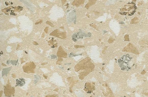 Стеновая панель «СКИФ» Пестрый камень №164
