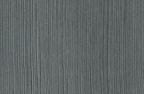 Стеновая панель «СКИФ» Рива №137