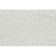 Стеновая панель «СКИФ» Сахара белая №130