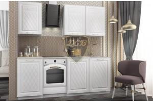 Кухонный гарнитур «Вита» 1500 мм