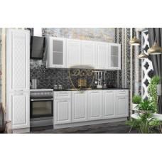 Кухонный гарнитур «Вита» 2400 мм