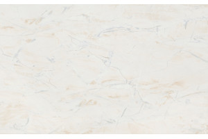 Стеновая панель «СКИФ» Мрамор саламанка №35