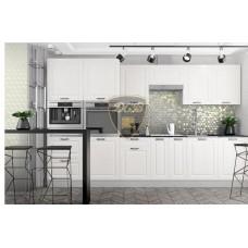 Кухонный гарнитур «Капри» 3200 мм
