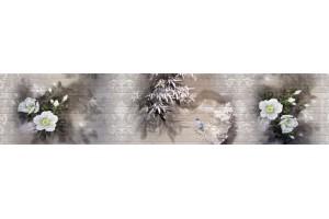 Стеновая панель «Акватон» Классика