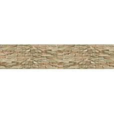Стеновая панель «Акватон»  SP 012