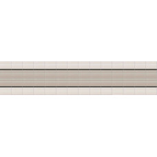 Стеновая панель «Акватон»  SP 021