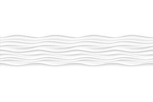Стеновая панель «Акватон» КМ 25