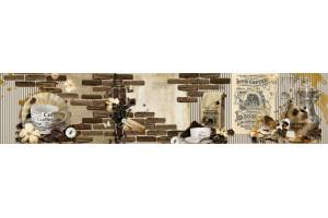 Стеновая панель «Акватон»  SP 085