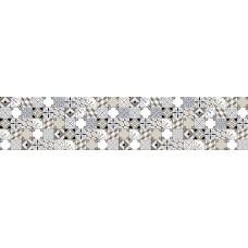 Стеновая панель «Albico»  SP 238