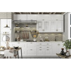 Кухонный гарнитур «Гранд» 3100 мм