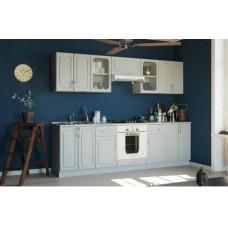Кухонный гарнитур «Соренто» 2600 мм