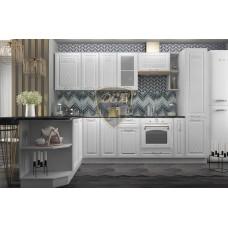 Кухонный гарнитур «Вита» 1700х2700 мм