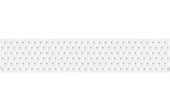 Стеновая панель «Акватон» КМ 62