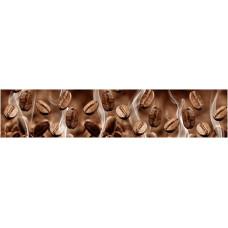 Стеновая панель «Акватон» КМ 193