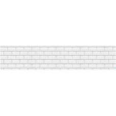 Стеновая панель «Акватон» КМ 04