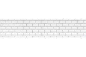 Стеновая панель «Акватон» BS 152