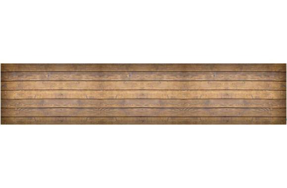 Стеновая панель «Акватон» КМ 120