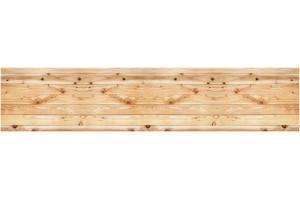Стеновая панель «Акватон» BS 164