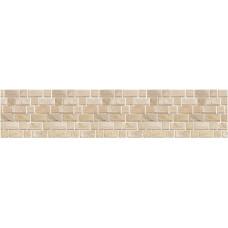 Стеновая панель «Акватон» BS 165