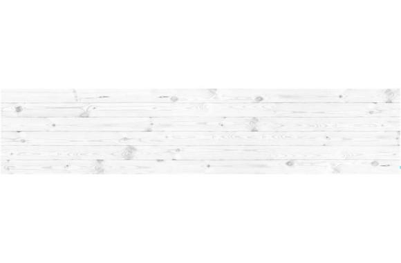 Стеновая панель «Акватон» КМ 58