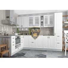 Кухонный гарнитур «Гранд» 1800х2800 мм