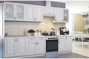 Кухонный гарнитур «Империя»3000 мм
