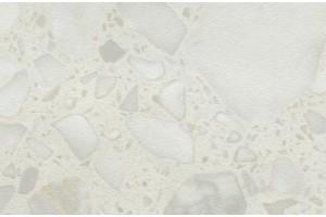 Столешница «СКИФ» Белые камешки №228