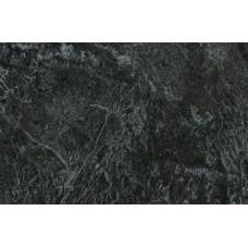 Столешница «СКИФ» Кастилло темный №46